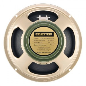 celestion-g12m-greenback-16ohms-1