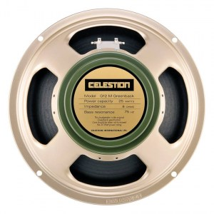 celestion-g12m-greenback-1