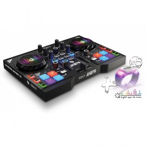 djcontrol-instinct-p8-party-9