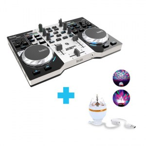 djcontrol-instinct-party-pack-1